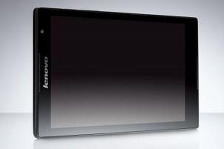 Tablet Lenovo Tab S8