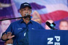 Raih Kemenangan Krusial di Pemilu Sabah, Muhyiddin Perkuat Posisinya Sebagai PM