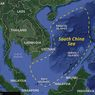China's Move to Empower Coast Guard Stirs Tensions