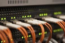 Perangkat Router Ikut Kena Imbas Kelangkaan Chip
