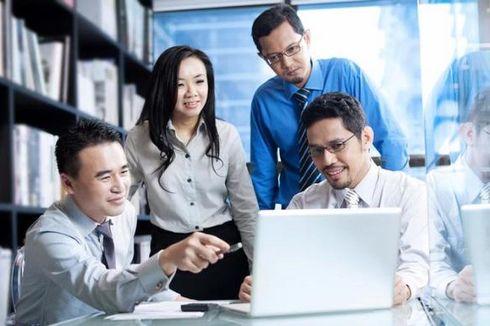 Info Lowongan Kerja Anak Perusahaan PT RNI bagi Lulusan SMA/D3