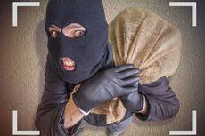 Buronan Pencuri Uang Rp 1,6 Miliar Milik Pemprov Sumut Ditangkap