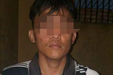 Detik-detik Anak Bunuh Ayah Kandung di Riau, Tetangga Dengar Teriakan Minta Tolong