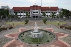 Pemkot Surabaya Buka 705 Formasi CPNS, Begini Cara Daftarnya