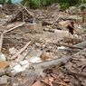 Mengenang 14 Tahun Gempa Yogyakarta dan Solidaritasnya untuk Bangkit