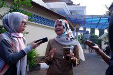 Pemprov Banten Jadikan BLK Serpong untuk Tempat Isolasi Pasien Covid-19