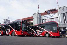 Itinerary Liburan Surabaya 2 Hari 1 Malam Cuma Modal Sampah Plastik