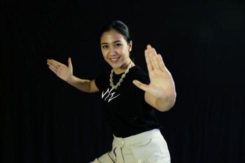 7 Karakter Wanita dalam Wiro Sableng yang Mencuri Perhatian