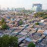 Cara India Hilangkan Rumah-rumah Kumuh Melalui Skema Basera
