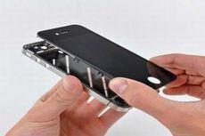 Duh, iPhone 4 Terbakar saat Baterainya Diisi Ulang
