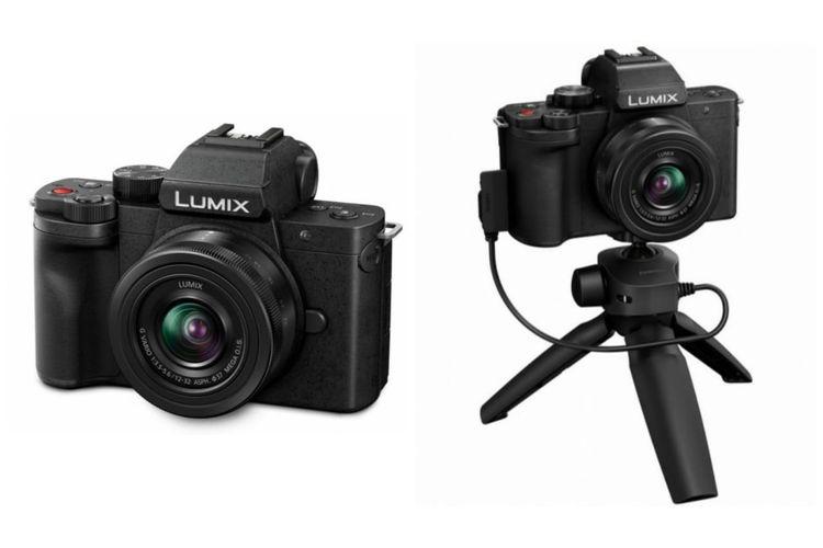 Lumix G1000