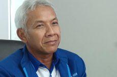 Ini Profil Agus Hermanto Wakil Ketua DPR 2014-2019