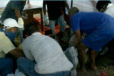 Polda Sultra: Tahanan Polres Baubau Tewas karena Jantung Koroner