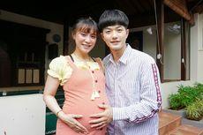 Lee Jeong Hoon Larang Moa Angkat Barang, Ini Alasannya