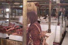 Pasokan Melimpah, Mendag Yakin Harga Daging Sapi Turun