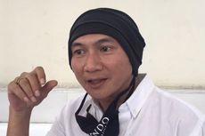 Datang ke Sidang Vonis Jerinx, Anji: Semoga Hukum Berlaku Adil
