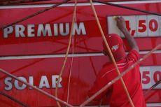 Ini Alasan Kenapa Konsumsi BBM Mobil Baru yang Pakai Premium Jadi Boros