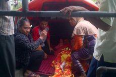 UGM Juga Terjunkan Tim untuk Atasi Ternak Stres di Banjarnegara