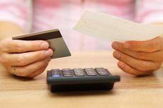 Tips Biar Enteng Bayar Tagihan Kartu Kredit di Tengah Pandemi Covid-19