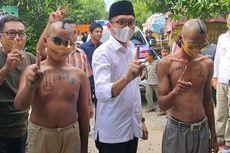 Pilkada Ogan Ilir Masih Diwarnai Kampanye Tatap Muka, Ini Kata KPU
