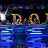 Keluarga Positif Covid-19, Anang Hermansyah Masih Absen Jadi Juri Indonesian Idol Special Season
