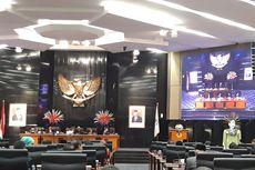 Fraksi PDI-P Dominasi Pimpinan Komisi dan Badan di DPRD DKI dengan 6 Jabatan