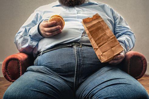 Cara Mudah Turunkan Kolesterol (1): Pilih Makanan dan Pakai Tangan