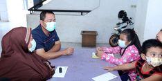 Walkot Hendi: Covid-19 Munculkan Persoalan Sosial Baru bagi Anak yang Kehilangan Orangtua