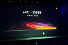 Dikira Konsep, Xiaomi Mi Mix Dijual Rp 6 Juta