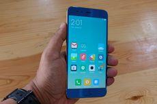 Gara-gara Rasi Bintang, Tabir Xiaomi Mi 7 Tersingkap