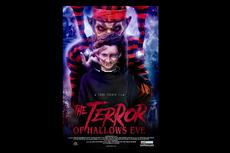 Sinopsis The Terror of Hallow's Eve, Film Horor Tayang di Klik Film