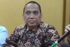 Rapat Komisi III, Pansel Tegaskan Capim KPK Tak Wajib Serahkan LHKPN