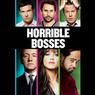 Sinopsis Horrible Bosses, Bekerja dengan Bos Menyebalkan