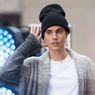 Belajar dari Bieber, Mengapa Penyakit Lyme Sering Salah Diagnosis?