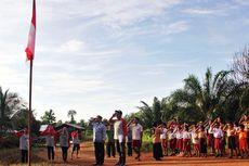 Kampus Merdeka, Program Mahasiswa Mengajar Diharapkan jadi Solusi Kekurangan Guru di Daera 3T