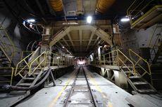 Derita Warga Bandung Barat, 2 Tahun Kesulitan Air Bersih sejak Pembangunan Terowongan Kereta Cepat