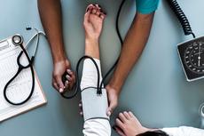 8 Penyakit yang Mengintai Generasi Milenial