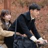 Rekomendasi 5 Drama Korea Pendek untuk Temani Work From Home