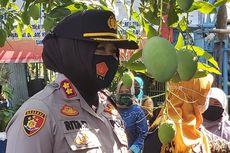 Polisi Panggil Penyelenggara Konser Dangdut yang Timbulkan Kerumunan di Tegal