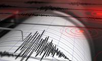 Gempa Maluku M 6,1, BMKG: Waspada Gempa Susulan dan Potensi Tsunami