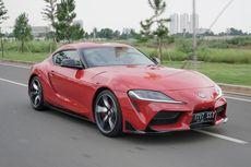 Mampukah Toyota Supra Terbaru Menandingi Performa Generasi Sebelumnya?
