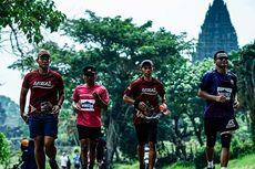 Ingin Lari dari Rutinitas? Inilah 4 Reli Marathon yang Patut Diikuti Tahun Depan