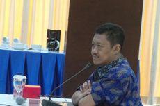 Dekat dengan Muhammadiyah dan Wiranto, Calon Hakim Konstitusi Ditanya soal Integritas