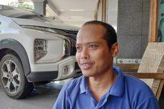Mendadak Jadi Miliarder, Warga Desa di Tuban Borong Mobil meskipun Tak Bisa Nyetir