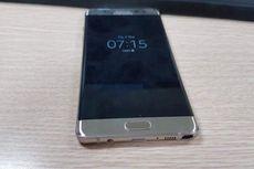 Laris Manis, 400.000 Galaxy Note 7 Rekondisi Terjual Habis