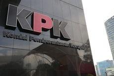 Kasus Bowo Sidik Pangarso, KPK Panggil Pejabat PT PILOG dan PT HTK