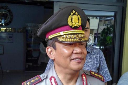 Anang Iskandar Sebut Serah-Terima Jabatan Kabareskrim Selasa Depan