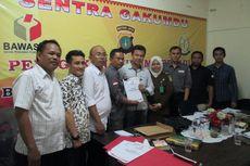 Diduga Terlibat Kampanye Caleg Gerindra, Kepala SMPN 127 Diperiksa