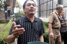 Reaktivasi Rel KA Cibatu-Garut, Warga Bantaran Rel Tunggu Kebijakan Ridwan Kamil