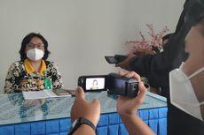 Usai 3 Hajatan Pernikahan dan Dangdutan, 60 Warga di Kulon Progo Positif Covid-19